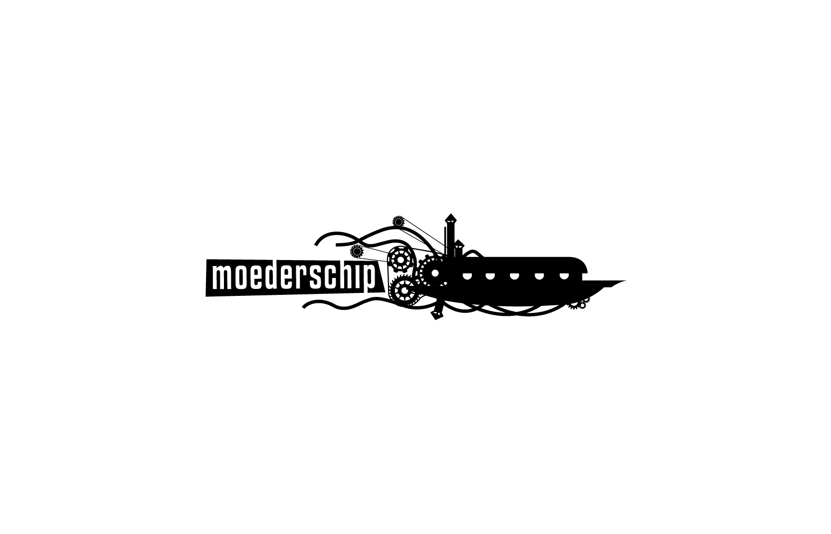multi_moederschip_logo1
