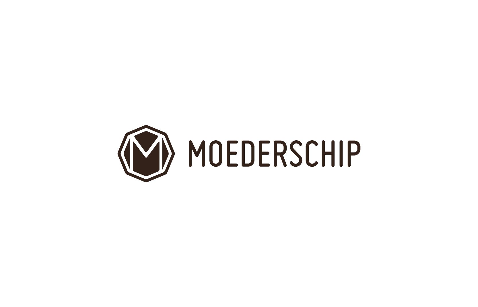 multi_moederschip_logo2