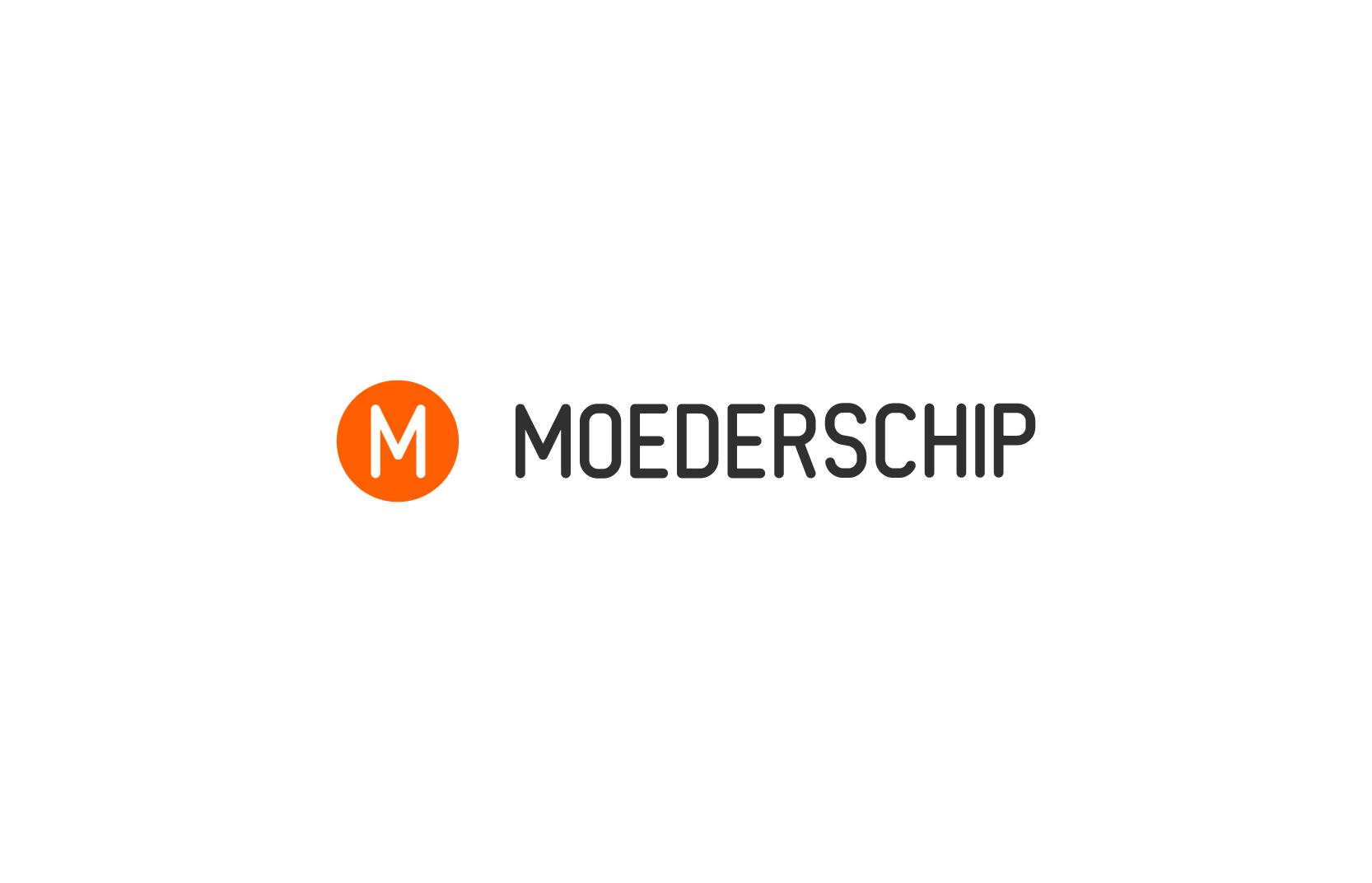 multi_moederschip_logo3