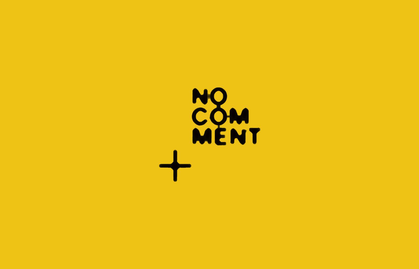 multi_nocomment_logo