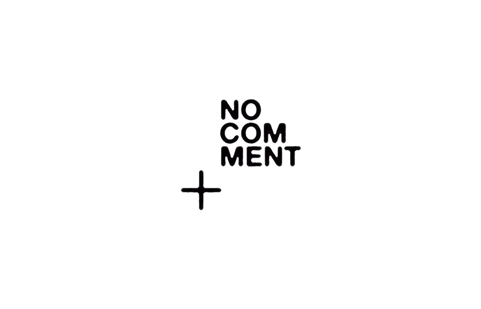 multi_nocomment_logo2