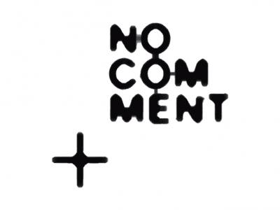 multi_nocomment_thumb