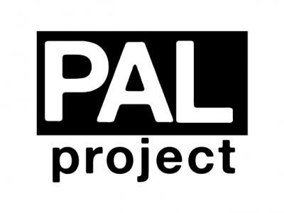 multi_pal_thumb