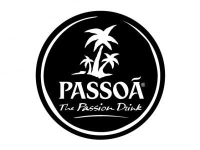 multi_passoa_thumb