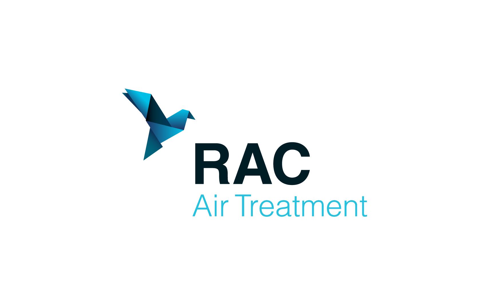 multi_rac_logo0