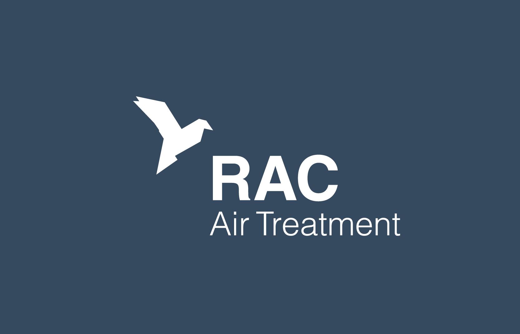 multi_rac_logo1