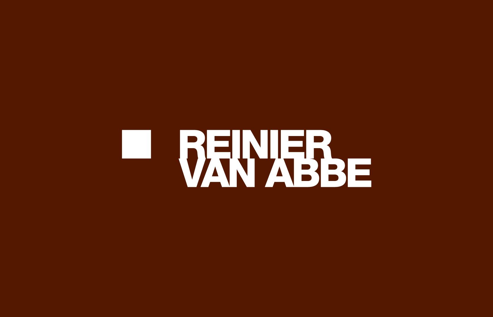 multi_reiniervanabbe_logo0
