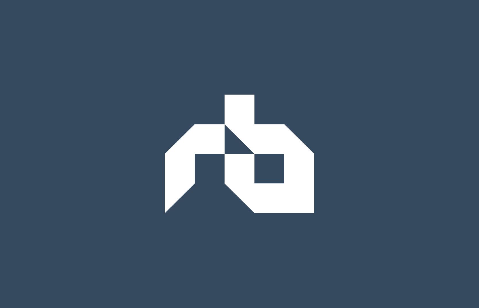 multi_robbensing_logo0