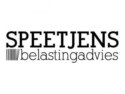 multi_speetjens_thumb
