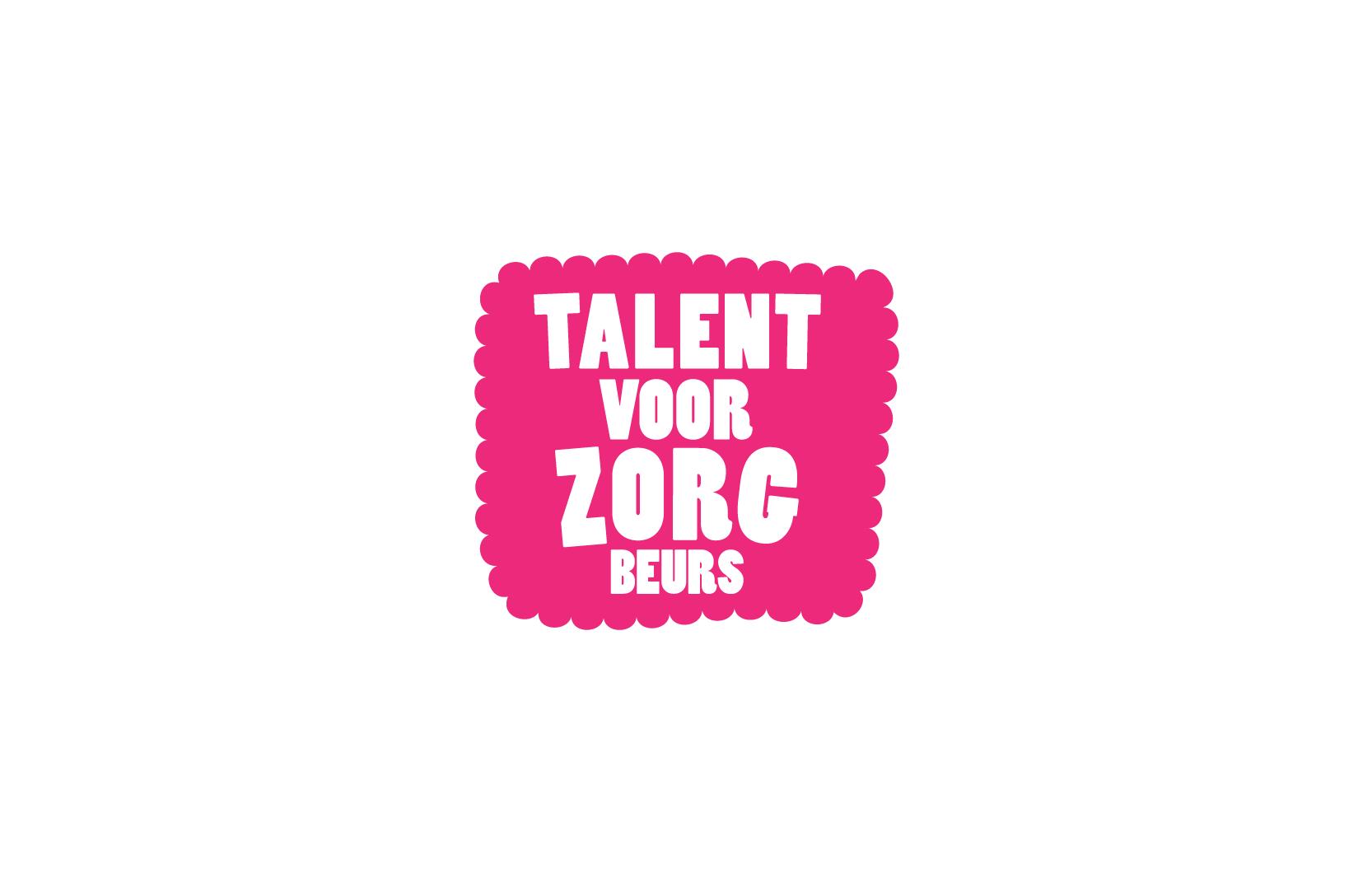 multi_talentvoorzorg_logo