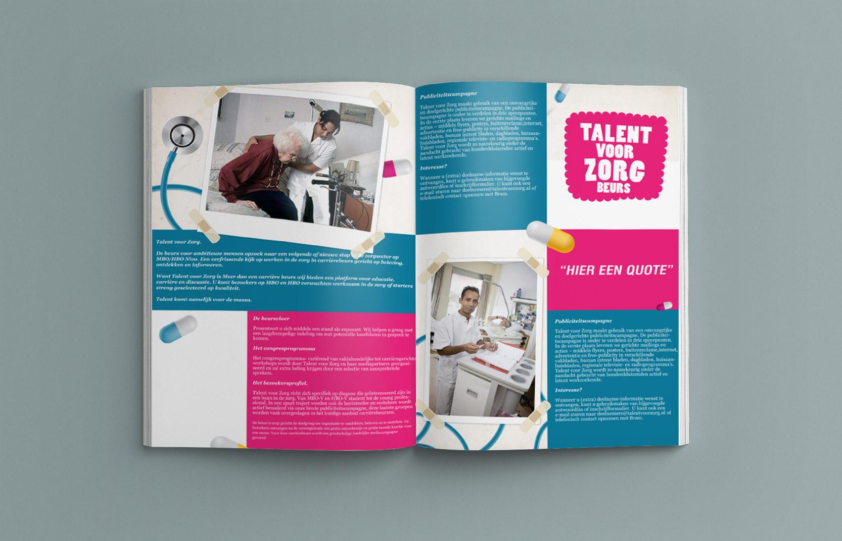 multi_talentvoorzorg_magazine