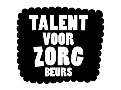 multi_talentvoorzorg_thumb