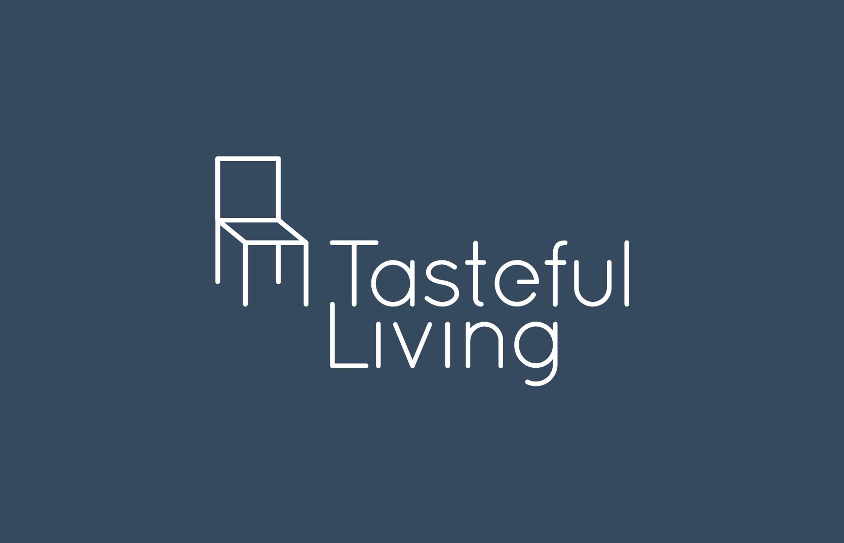 multi_tastefull_logo0