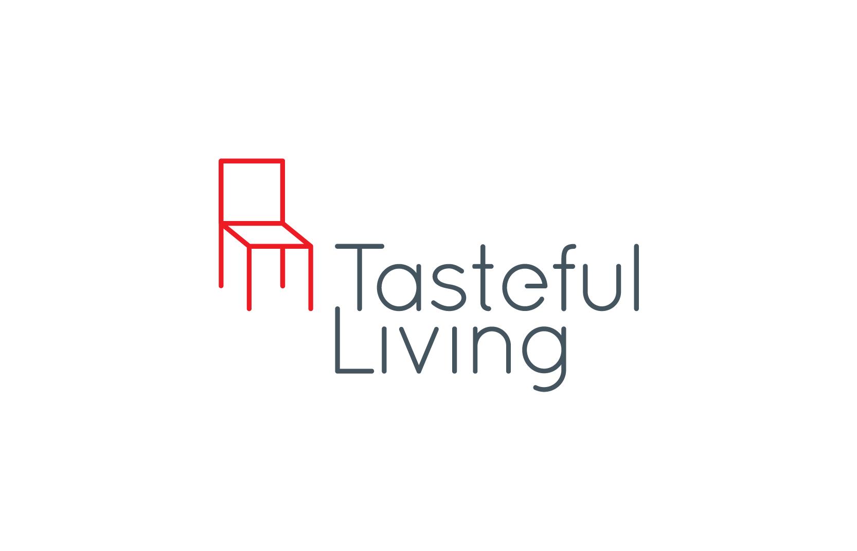 multi_tastefull_logo1