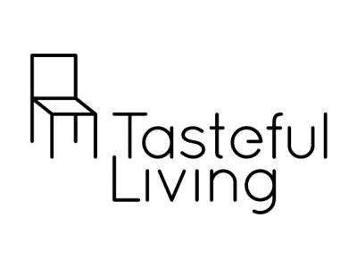multi_tastefull_thumb