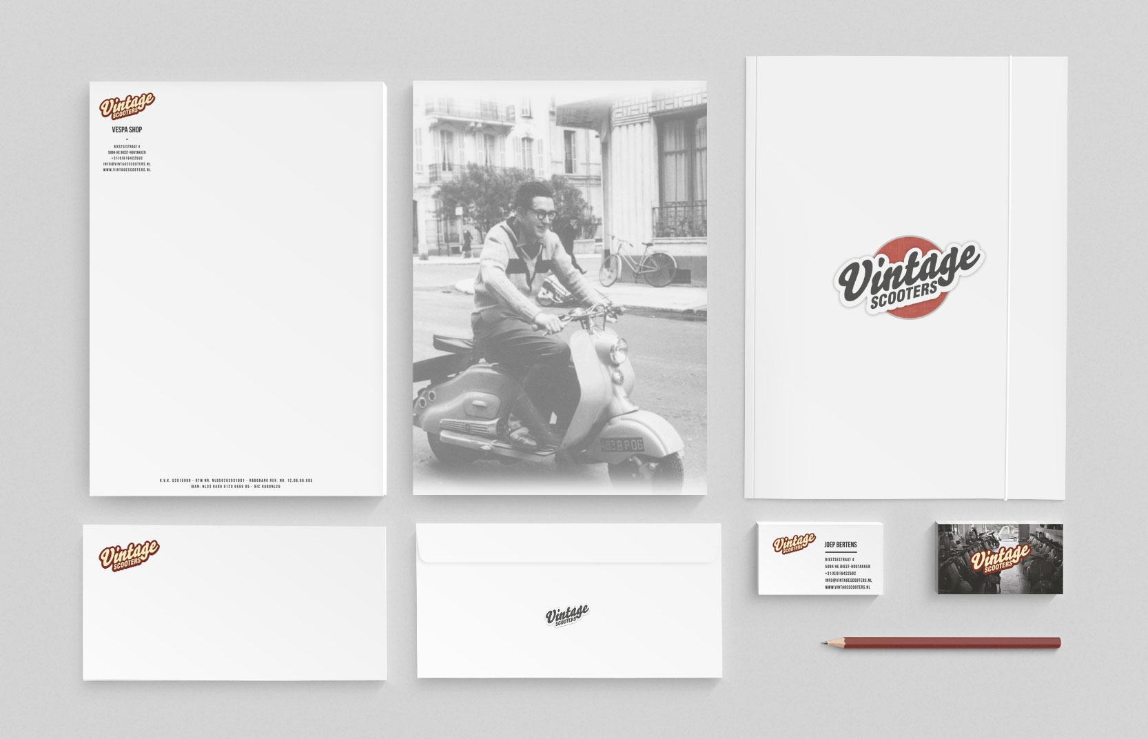 multi_vintage-scooters_drukwerk