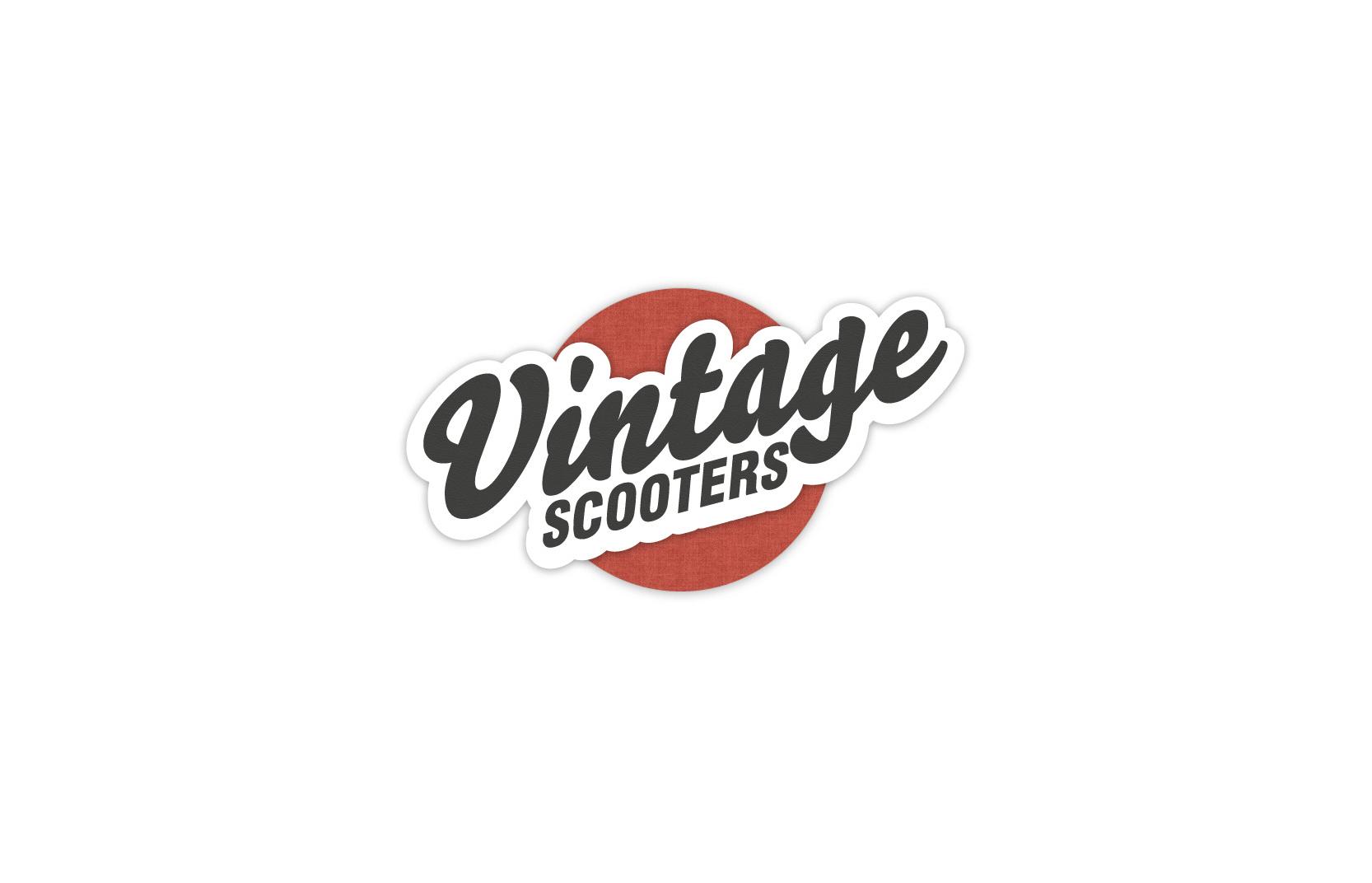 multi_vintage-scooters_logo