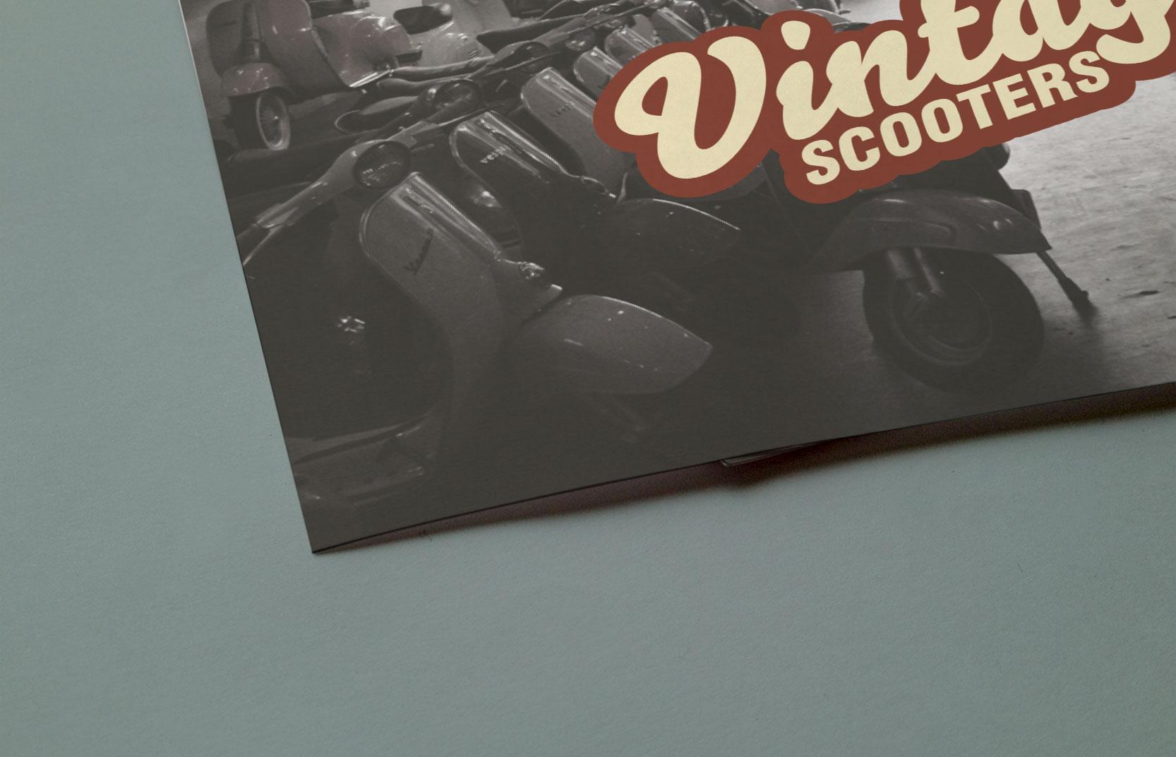 multi_vintage-scooters_macro