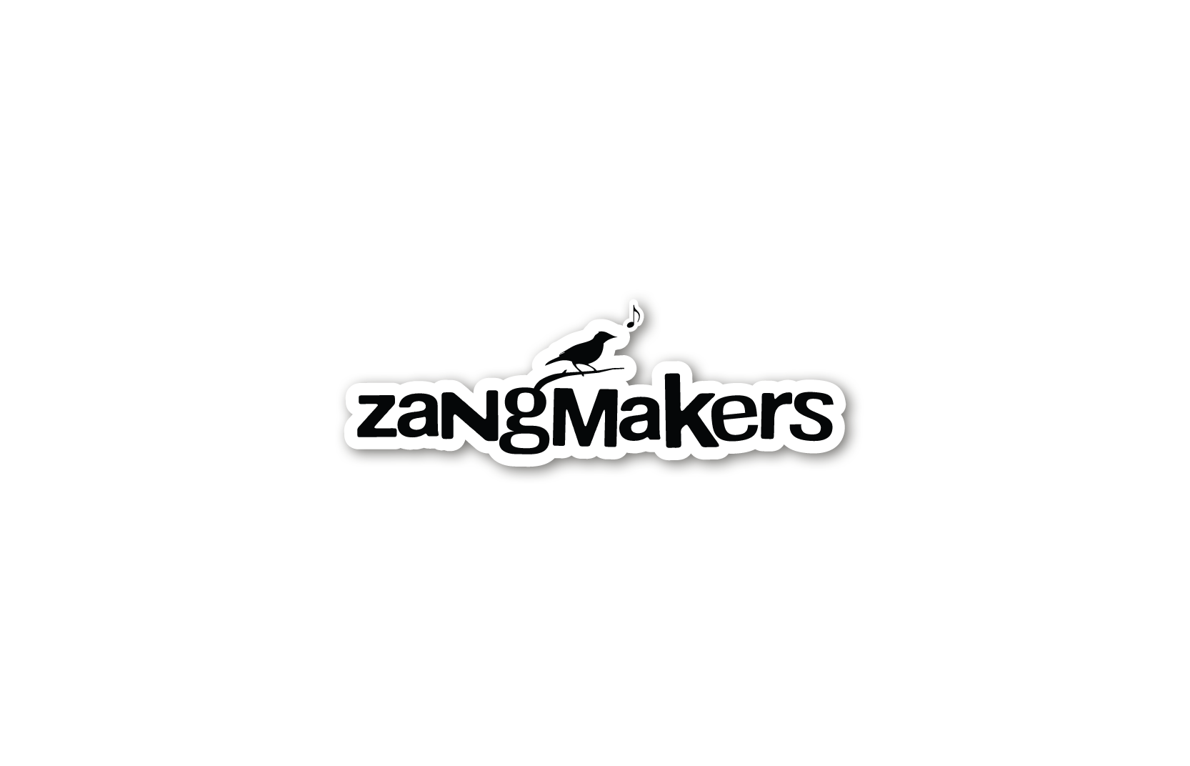 multi_zangmakers_logo0