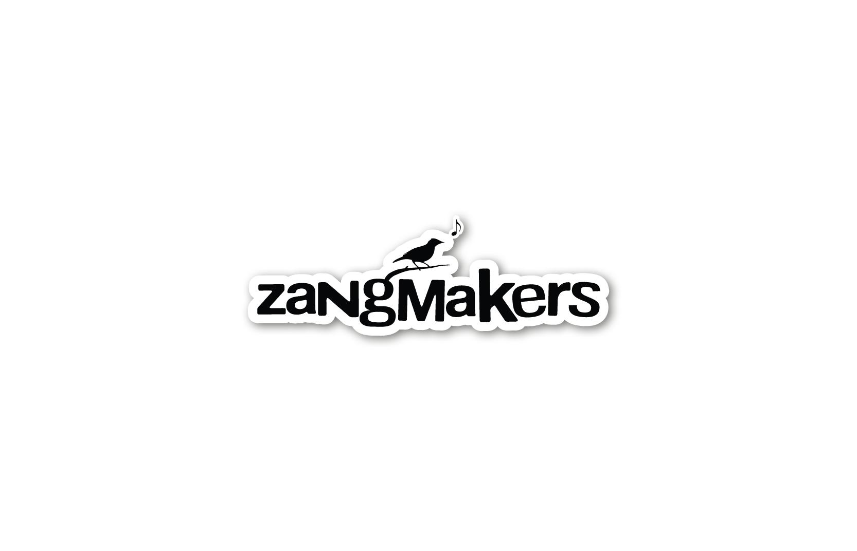 multi_zangmakers_logo0