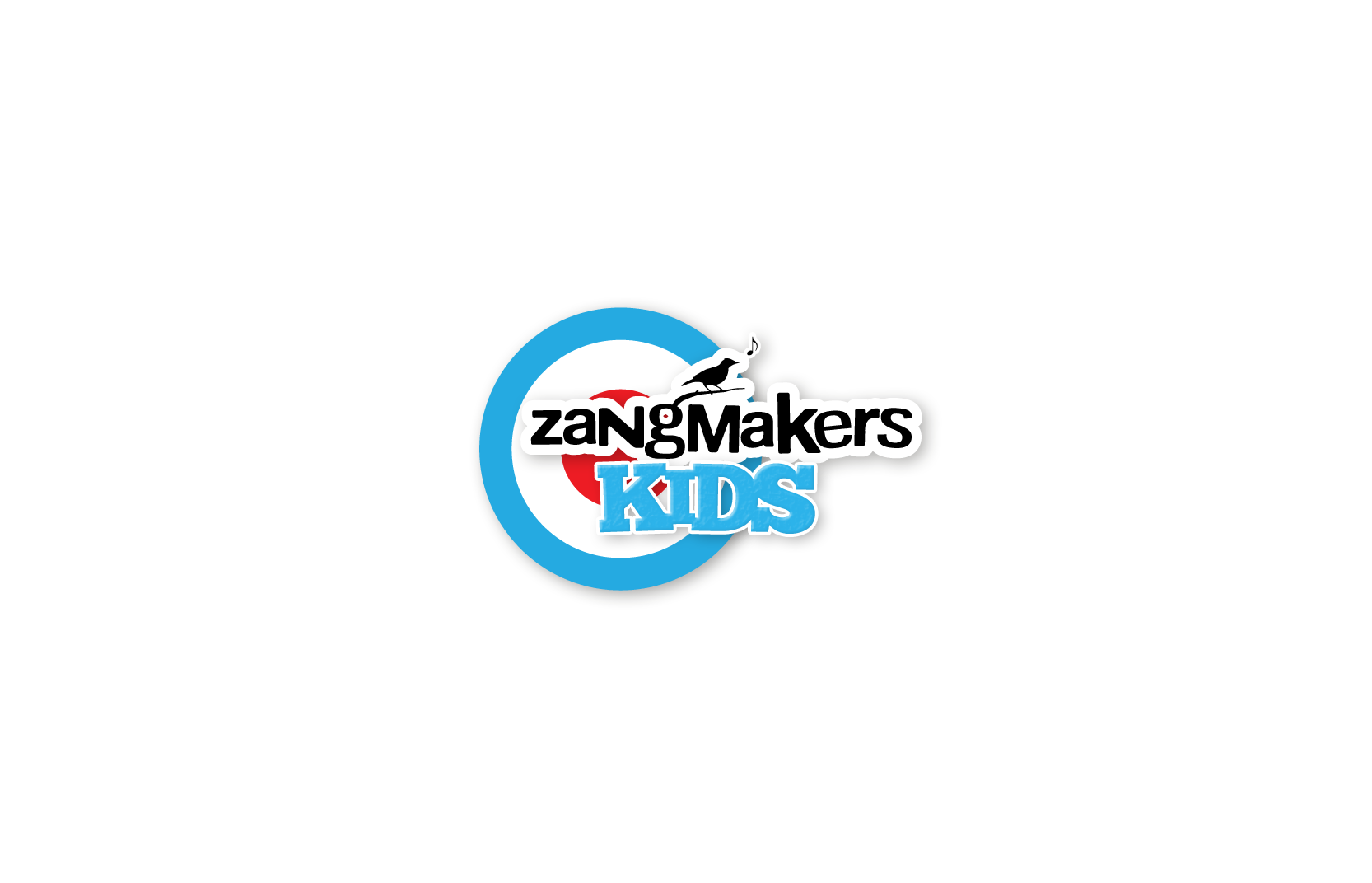 multi_zangmakers_logo1