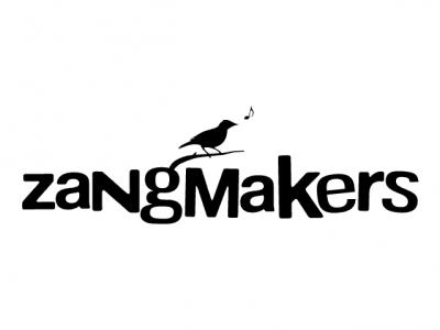 multi_zangmakers_thumb
