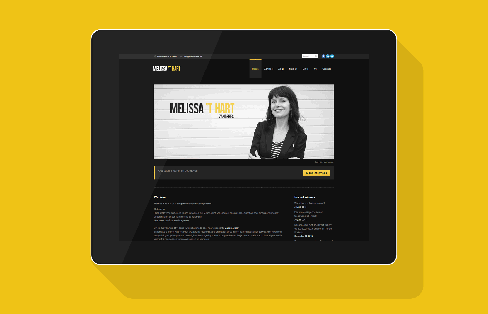 site_melissathart_site