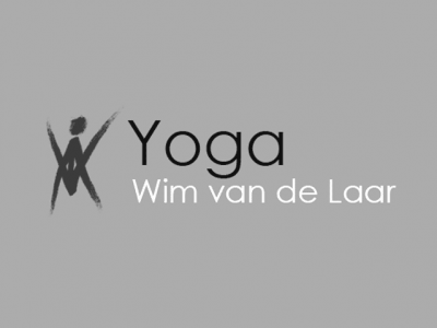 site_yogawim_thumb