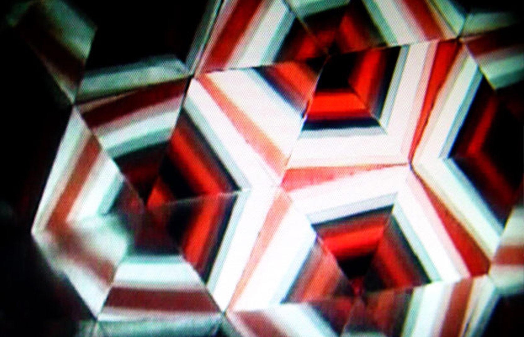 video_kaleidoscope_foto0