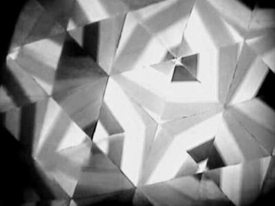 video_kaleidoscope_thumb1