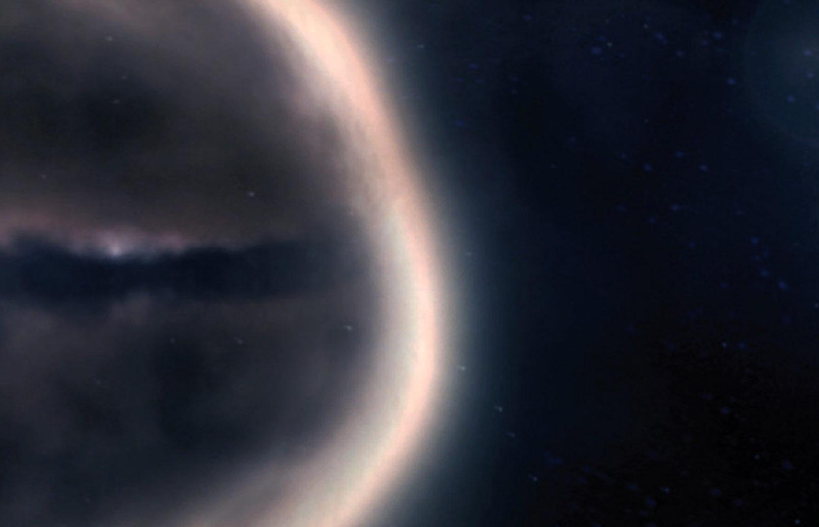 video_neutrino_foto2