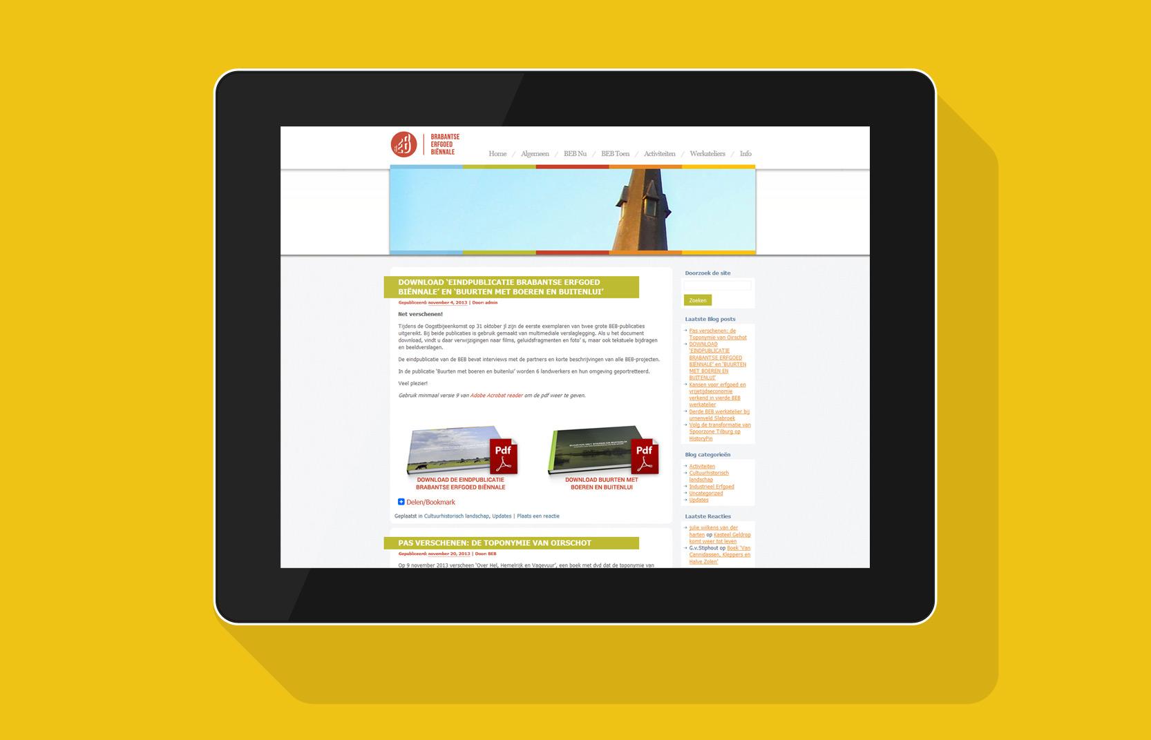 website_beb_site