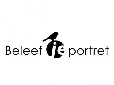 website_beleefjeportret_thumb