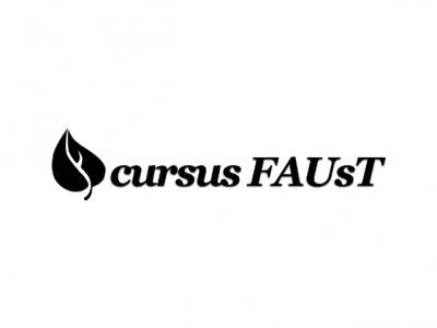 website_faust_thumb