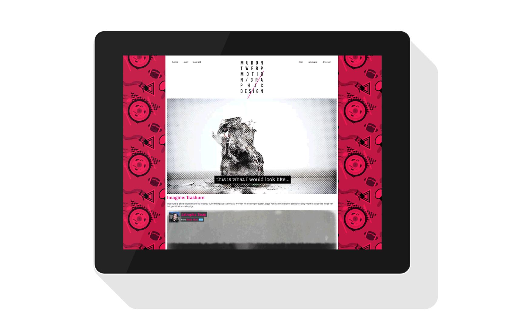 website_nielsmud_site1