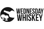 Wednesday Whiskey