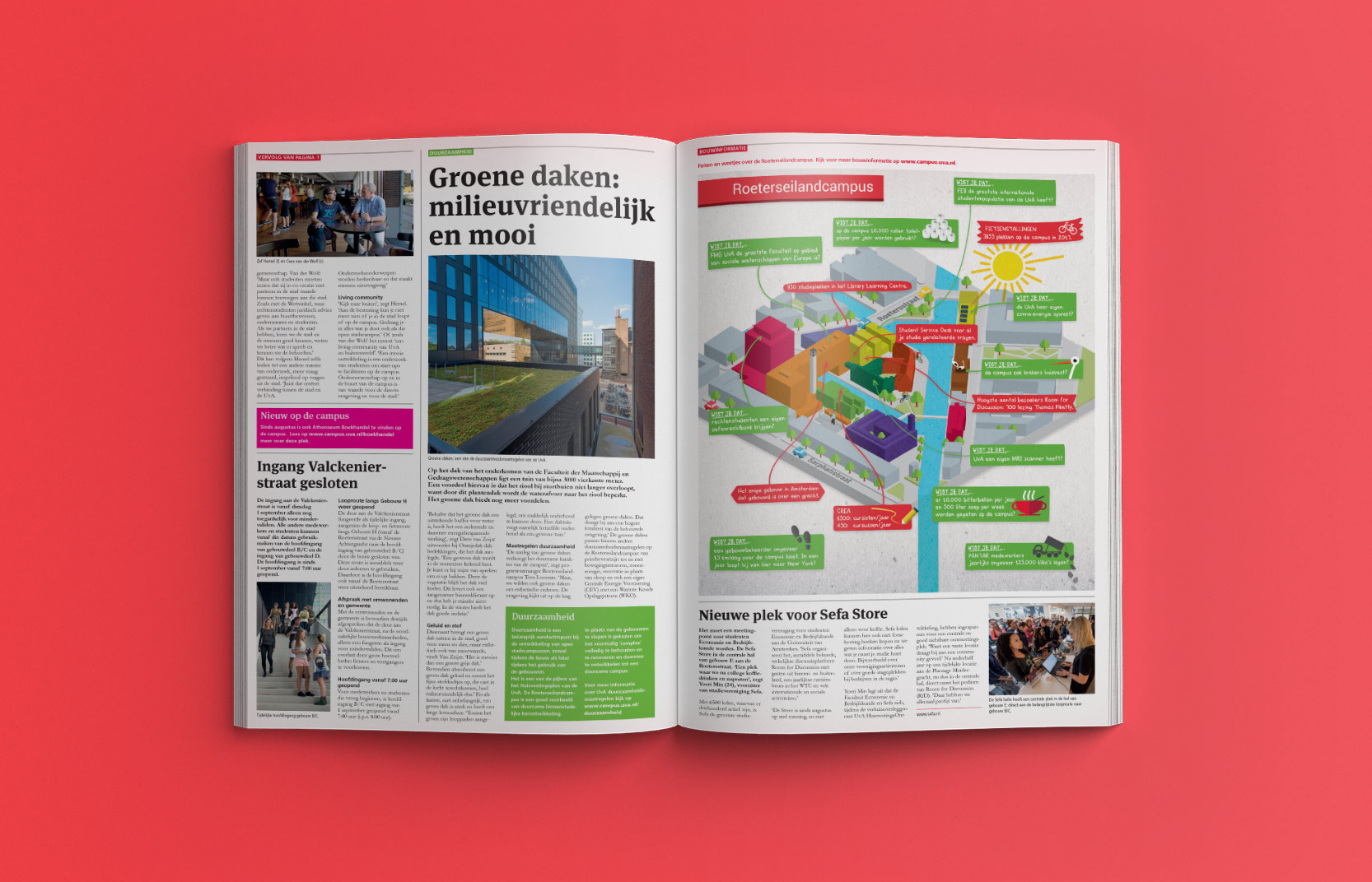 illustratie_uva_magazine