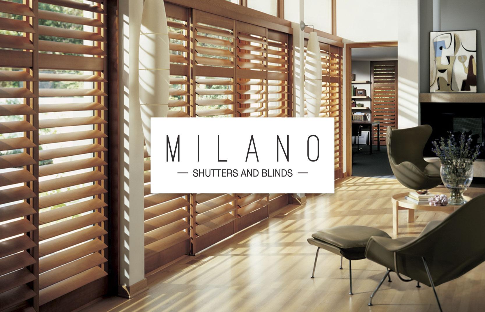 logo_milano_logo0