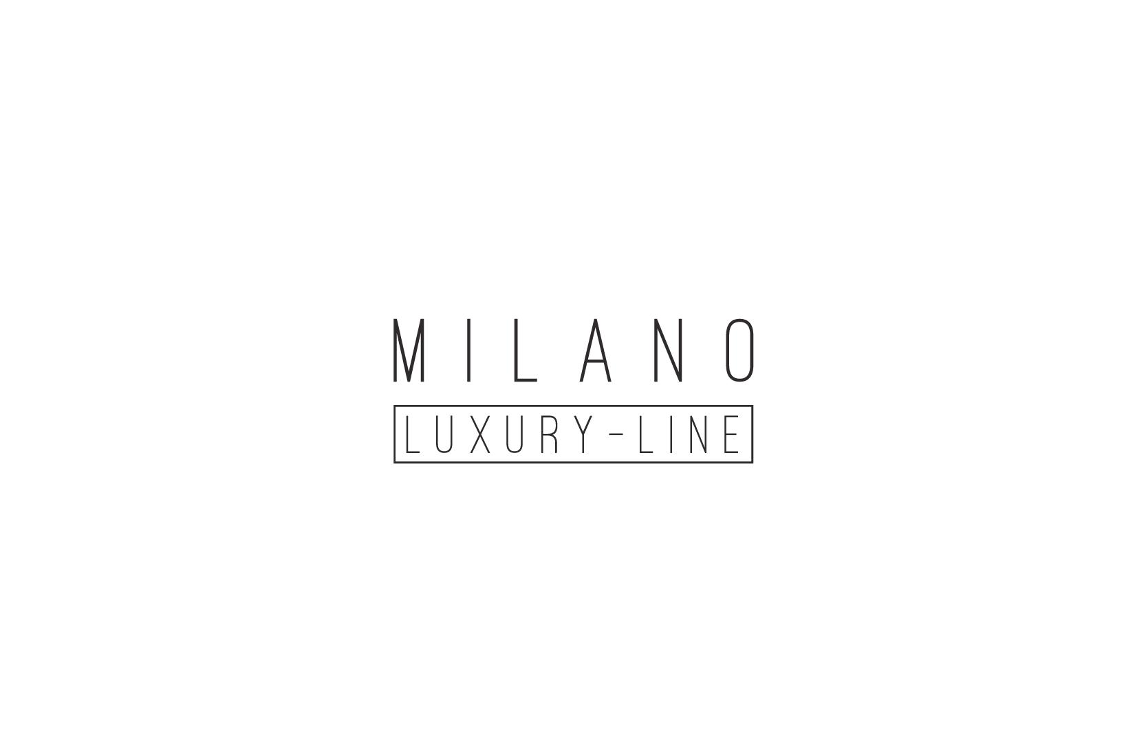 logo_milano_logo1