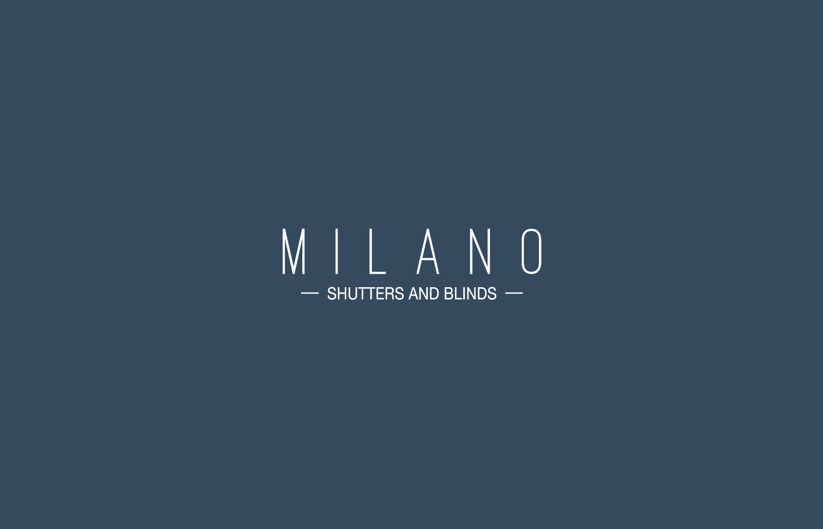 logo_milano_logo2
