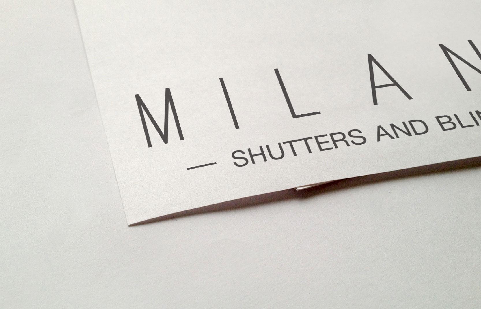 logo_milano_macro