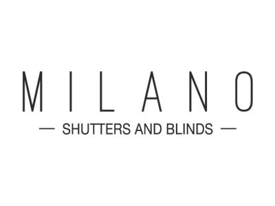 logo_milano_thumb