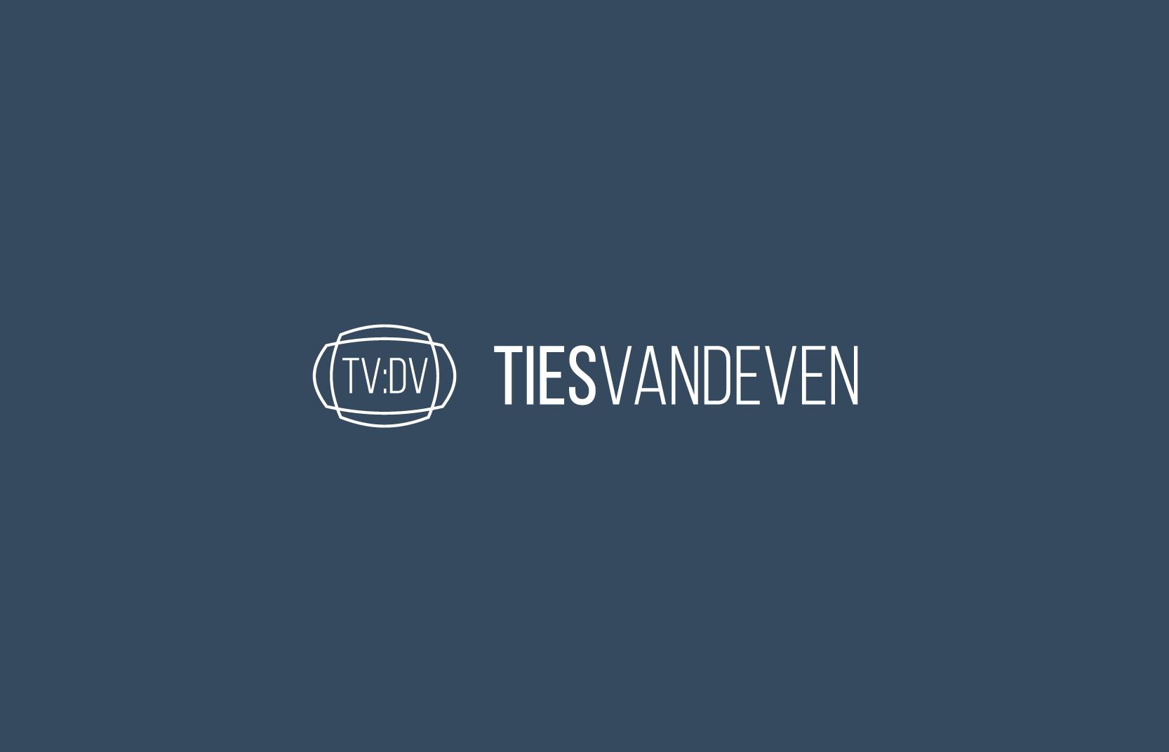 multi_tiesvandeven_logo