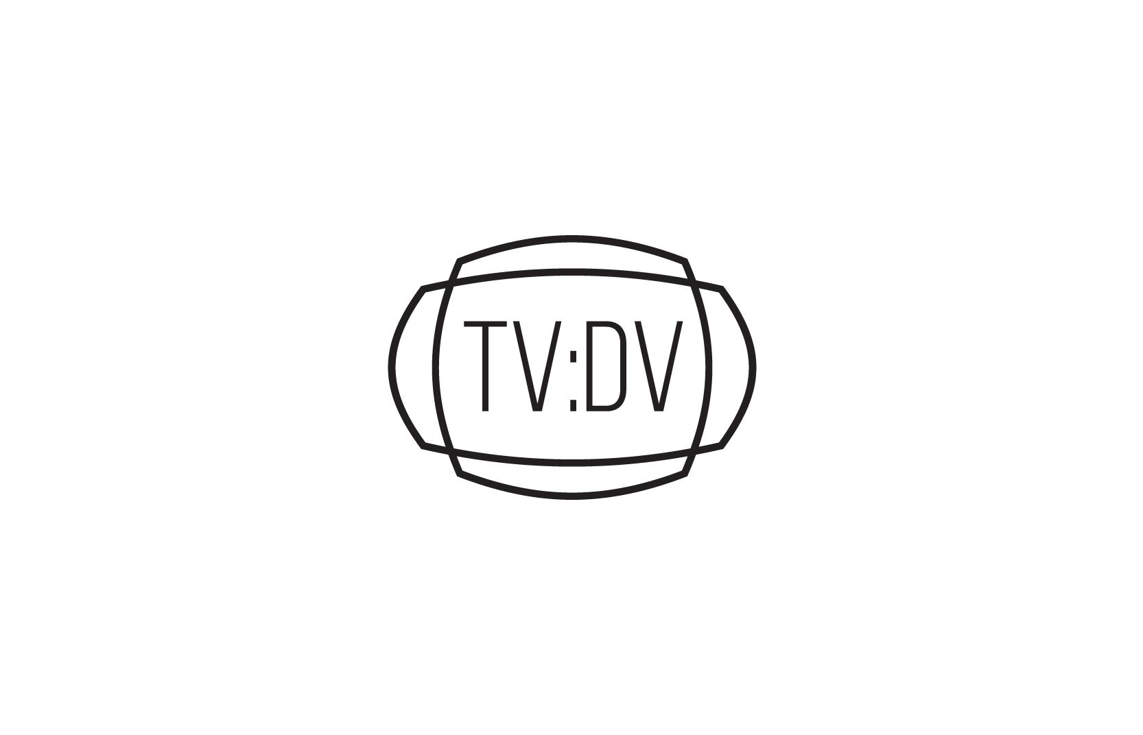multi_tiesvandeven_logo2