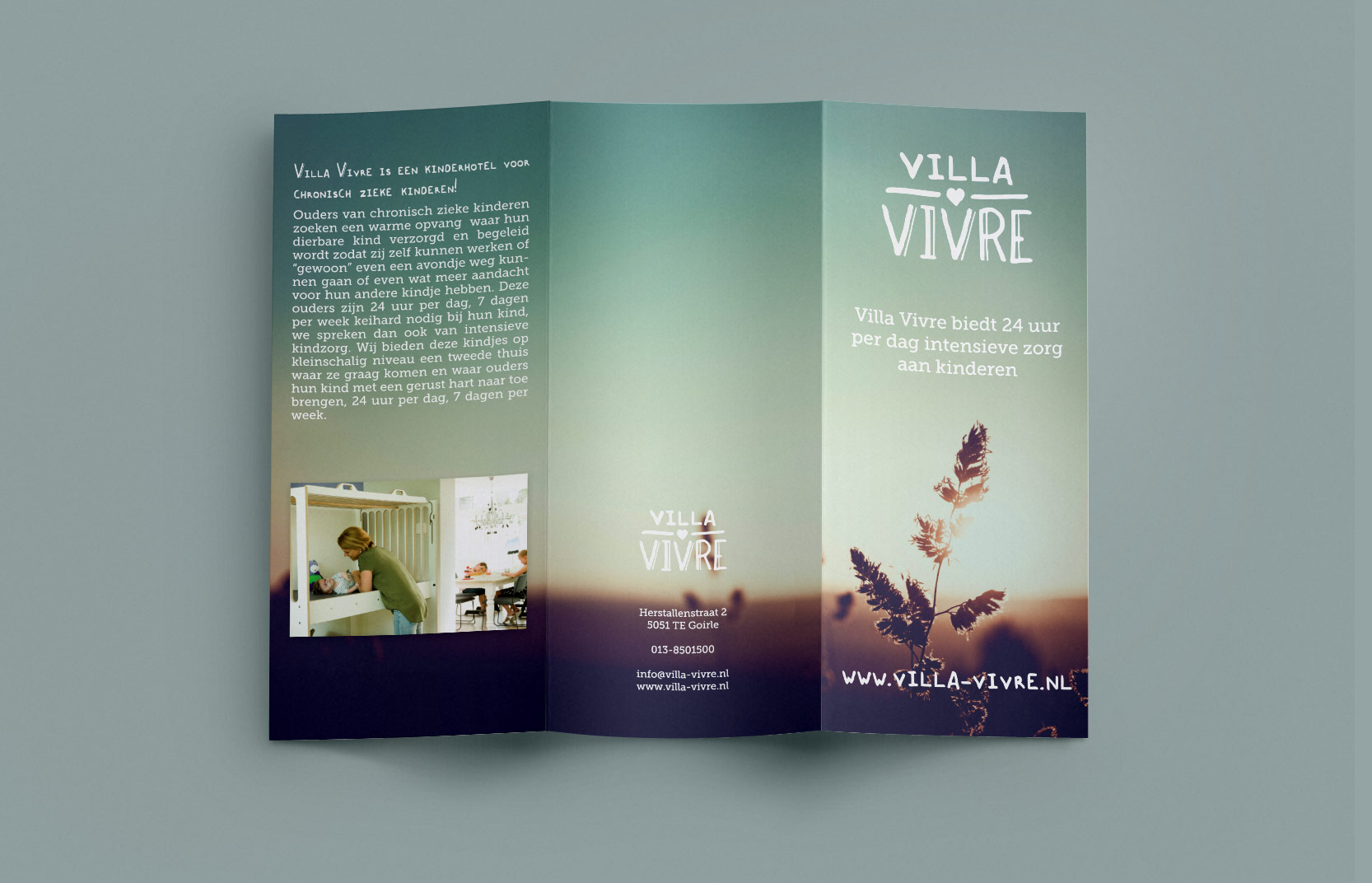 multi_villavivre_folder0