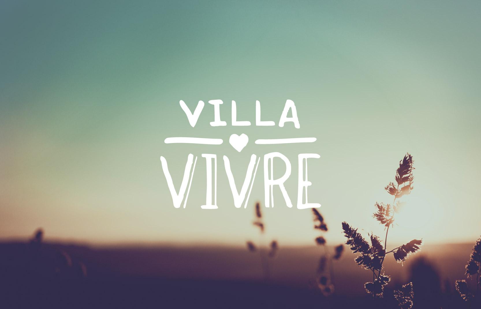 multi_villavivre_logo1