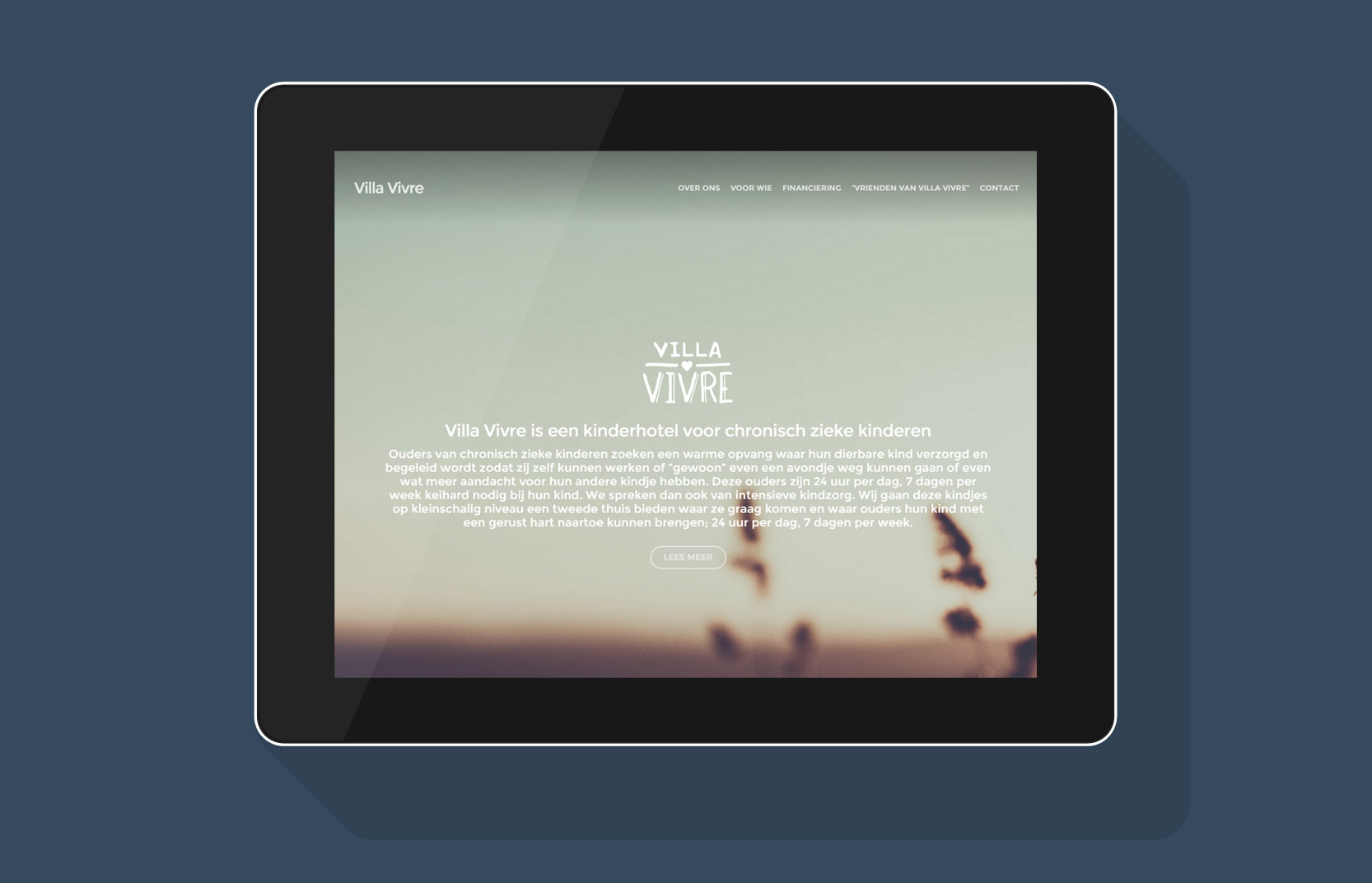 multi_villavivre_site0
