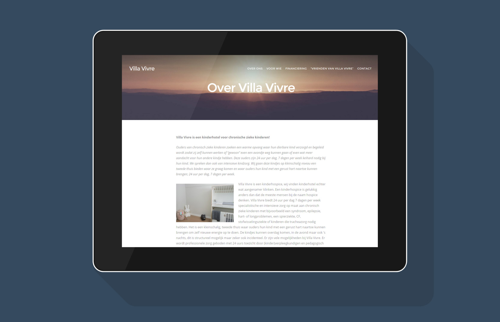 multi_villavivre_site1