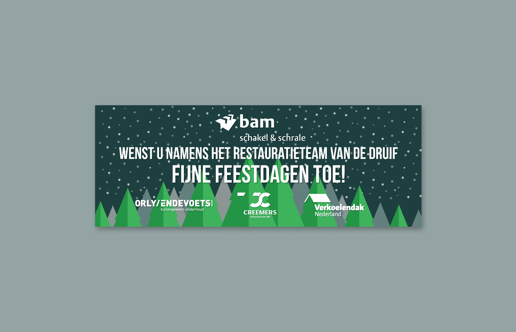 druk_bam_banner1