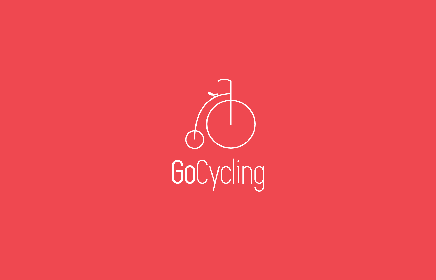 logo_gocycling_logo1